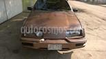 Foto venta carro usado Ford Sierra 280 ES S.W. V6 2.8 (1986) color Marron precio u$s600