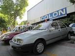 Ford Sierra Ghia usado (1986) color Gris precio $180.000