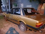 Foto venta Auto usado Ford T Nafta (1982) color Bronce precio $32.000