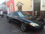 Foto venta Auto usado Ford Taurus Sedan (2000) color Negro precio $22,500