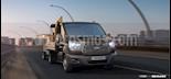 Foto venta Auto nuevo Ford Transit Chasis 2.2L TDi color Blanco Oxford precio $1.269.810