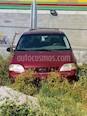 Foto venta Auto usado Ford Windstar GL Basica (2003) color Rojo precio $20,000