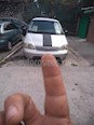 Foto venta Auto usado Ford Windstar LX (2003) color Gris Plata  precio $62,000