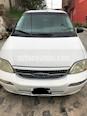 Foto venta Auto usado Ford Windstar SE (2000) color Blanco precio $40,000