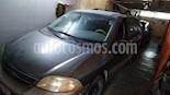 Foto venta Auto usado Ford Windstar SEL (2000) color Marron precio $38,000