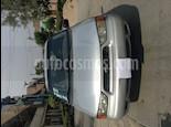 Foto venta Auto usado Ford Windstar Version Sin Siglas V6,3.8i,12v A 2 1 (1999) color Plata precio u$s5,500
