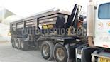 Foto venta Auto usado Freightliner Fl 80 Version Sin Siglas L6,8.0i,12v S 2 3 color Blanco precio u$s20,000