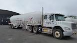 Foto venta Auto usado Freightliner Fld 120 Sd Chuto L6,12 S 2 3 (2015) color Blanco precio u$s59,000