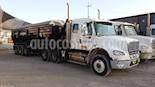 Foto venta Auto usado Freightliner Fld 120 Sd Chuto L6,12 S 2 3 (2013) color Blanco precio u$s50,000