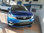 Foto venta Auto nuevo Geely Emgrand GS GS Active color A eleccion precio $912.000