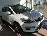 Foto venta Auto nuevo Geely Emgrand GS GS Executive Aut color A eleccion precio $1.006.400