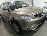 Foto venta Auto nuevo Geely Emgrand X7 Sport Executive 2.4 Aut 4x4 color A eleccion precio $1.403.100
