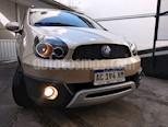 Foto venta Auto usado Geely LC Cross GL (2018) color Bronce precio $339.000