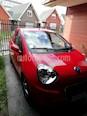 Foto venta Auto usado Geely LC 1.0 GB (2015) color Rojo precio $3.200.000