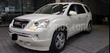 Foto venta Auto usado GMC Acadia 5p Aut 7 Pasajeros Q/C 4x4 Piel  (C) (2009) color Blanco precio $165,000