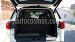 Foto venta Auto usado GMC Acadia Denali (2017) color Blanco precio $600,000