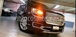 Foto venta Auto usado GMC Acadia Denali (2016) color Violeta precio $469,000