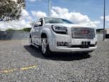 Foto venta Auto usado GMC Acadia Denali precio $450,000