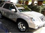 Foto venta Auto Seminuevo GMC Acadia SLT 2 Plus (2011) color Arena precio $259,000