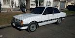Foto venta Auto usado GMC Chevette 2p 1.6 (1994) color Blanco precio $110.000