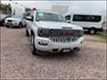 Foto venta Auto usado GMC Sierra Denali DVD (2018) color Blanco precio $811,000