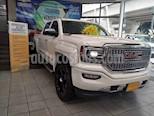 Foto venta Auto usado GMC Sierra Denali (2017) color Blanco precio $699,000