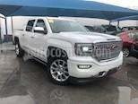 Foto venta Auto usado GMC Sierra Denali (2016) color Blanco precio $640,000