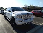 Foto venta Auto usado GMC Sierra Denali (2017) color Blanco precio $750,000