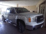 Foto venta Auto usado GMC Sierra Denali color Blanco precio $198,500