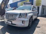 Foto venta Auto usado GMC Sierra Denali (2017) color Blanco precio $405,000
