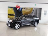 Foto venta Auto usado GMC Terrain 5p Denali V6/3.6 Aut (2015) color Negro precio $328,900