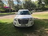 Foto venta Auto usado GMC Terrain Black Edition (2013) color Blanco precio $265,000