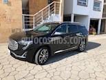 Foto venta Auto usado GMC Terrain Denali (2019) color Negro precio $686,300