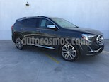 Foto venta Auto usado GMC Terrain Denali  (2018) precio $495,000