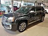 Foto venta Auto usado GMC Terrain Denali color Negro precio $425,000