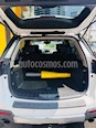 Foto venta Auto usado GMC Terrain SLT V6 3.0L (2015) color Blanco precio $295,000