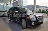 Foto venta Auto Seminuevo GMC Terrain SLT V6 3.0L (2013) color Negro precio $225,000