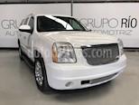 Foto venta Auto usado GMC Yukon Denali 8 Vel AWD (2007) color Blanco precio $169,000