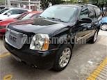 Foto venta Auto usado GMC Yukon Denali AWD color Negro precio $319,000