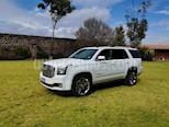 GMC Yukon Denali AWD usado (2016) color Blanco precio $502,000