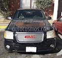 Foto venta Auto usado GMC Yukon Paq B SLT  (2004) color Negro precio $65,000