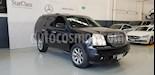 Foto venta Auto Seminuevo GMC Yukon Paq C (2011) color Negro precio $279,000