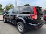 Foto venta Auto usado Great Wall H5 2.4 Elite (2015) color Negro precio u$s15.500