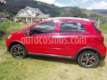 Foto venta Carro Usado Great Wall Voleex C30 1.5  (2014) color Rojo precio $24.600.000