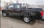 Foto venta Auto usado Great Wall Wingle6 2.0L 4x2 Diesel Deluxe (2019) color Negro precio $10.000.000