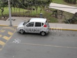 Foto venta Auto usado Hafei Lobo 1.0L (2013) color Plata precio u$s4,200