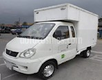 Foto venta Carro usado Hafei Minyi Cargo  (2012) color Blanco precio $19.600.000