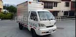 Hafei Minyi Cargo  usado (2013) color Blanco precio $16.000.000