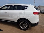 Haval H6 2.0 2.0L Deluxe 4x2  usado (2019) color Blanco precio $14.800.000
