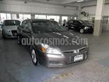 Foto venta Auto usado Honda Accord - precio $220.000
